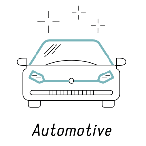 Automotive_Branchen_Icon_2017_RGB