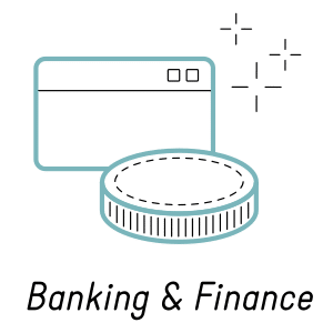 Banking_Finance_Branchen_Icon_2017_RGB