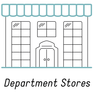 Department_Stores_Branchen_Icon_2017_RGB