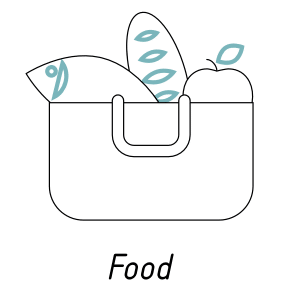 Food_Branchen_Icon_2017_RGB