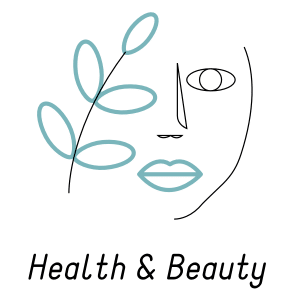 Health_Beauty_Branchen_Icon_2017_RGB