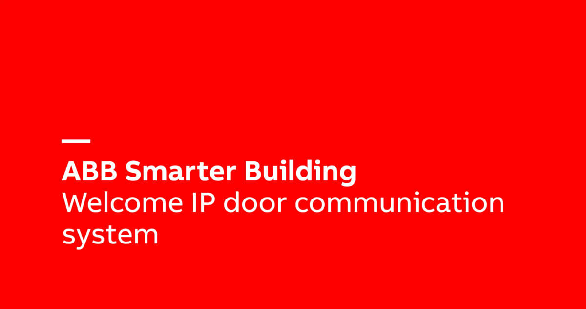 IP_Door_Communication01