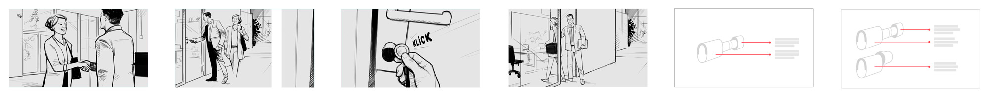 Storyboard_IP_Access