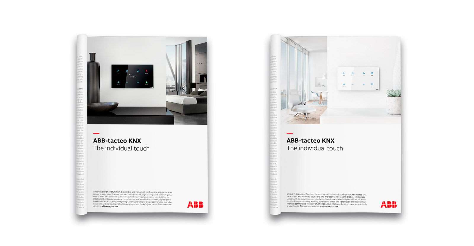 ABB_Tacteo_Slider01