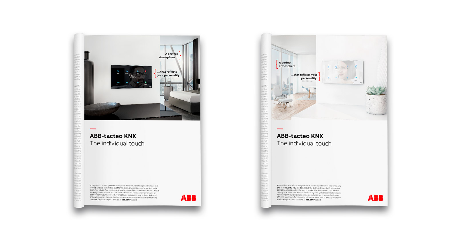 ABB_Tacteo_Slider02