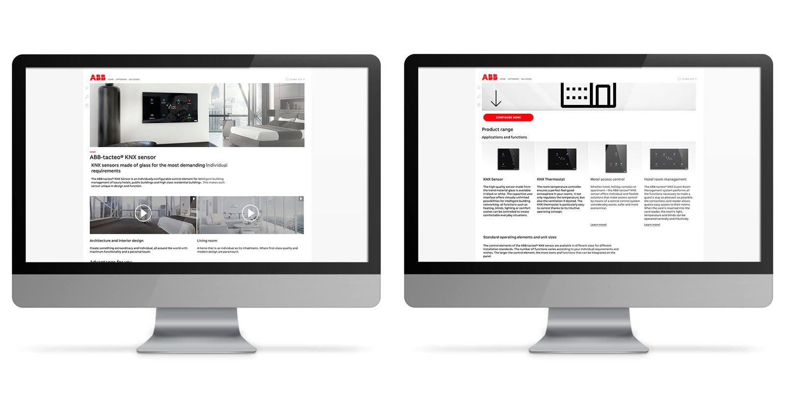 ABB_Tacteo_Website2